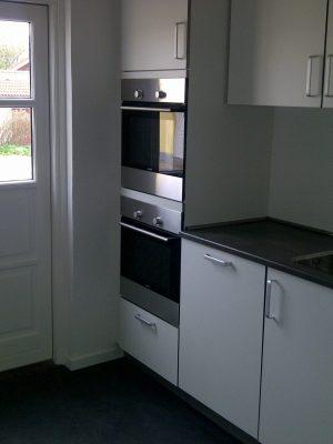 Fælles-Køkken-1-scaled.jpg